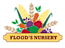 Sterling Builders and Developers's Competitor - Flood's Nursery And Farm Market logo