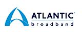 Floodcity Internet's Company logo