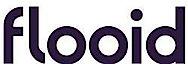 Flooid's Company logo