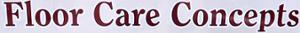 Floor Care Concepts's Company logo