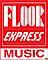 Numundo Music's Competitor - Floor Express Music logo