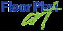Floor Plan Art's Company logo