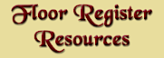 Floor Register Resources's Company logo
