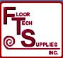 Floor Tech Supplies's Company logo