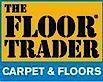 Floortradergulfcoast's Company logo