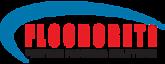 Floorcrete's Company logo