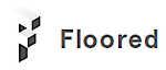 Floored, Inc.'s Company logo