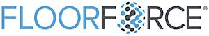 FloorForce's Company logo