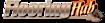 Flooring Hub Logo