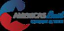 ABCT's Company logo