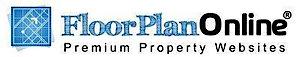 FloorPlanOnline's Company logo