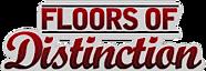 Floorsofdistinction's Company logo