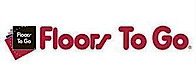 Floorstogo's Company logo