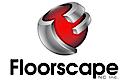 Floorscapenc's Company logo