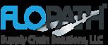 Flopath's Company logo