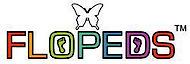 Flopeds Thongs's Company logo