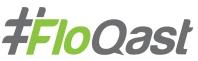 FloQast's Company logo