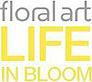 Lifeinbloom's Company logo