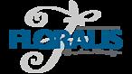 Floralis Garden Design's Company logo