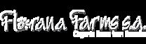 Florana Farms S.a's Company logo