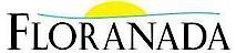 Floranada's Company logo