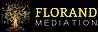 Hyde Park Mediations's Competitor - Florand Mediation logo