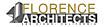 Alameida Architecture's Competitor - Floarc logo