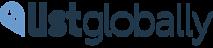 Beverlyhillspalaces's Company logo