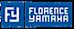 Florence Yamaha's company profile