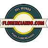 Florenciando's Company logo
