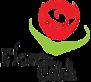 Flores En Tu Casa's Company logo