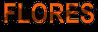 Floresjuridischadvies's Company logo