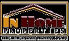 Nomasrenta's Company logo