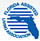 Jumpstart Interventions's Competitor - Florida Assisted logo