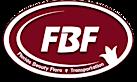 Florida Beauty Flora's Company logo