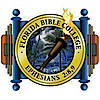 Florida Bible School's Company logo