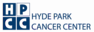 Hoxsey Biomedical Center's Competitor - Florida Cancer Center logo