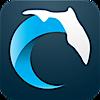 Florida Center For Interactive Media's Company logo