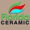 Florida Ceramic's Company logo