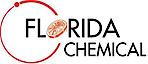 Florida Chemical Company ,Inc.'s Company logo