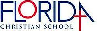 Florida Christian School's Company logo