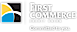 Check Assist's Competitor - Florida Commerce Credit Union logo