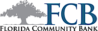 Florida Community Bank's Company logo