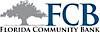 Florida Community Bank's company profile