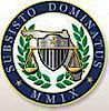 Florida Consumer Law Center's Company logo