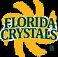 Florida Crystals's Company logo