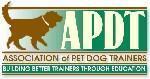 Florida Dog Training School's Company logo