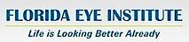 Florida Eye Institute's Company logo