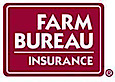 Florida Farm Bureau Group's Company logo