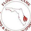 Florida Flame And Safety Equipment's Company logo